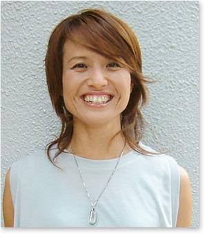 高倉麻子の画像 p1_11