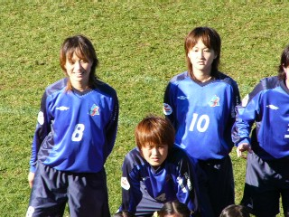 高倉麻子の画像 p1_20