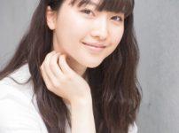 AnJu(シンガーソングライター)