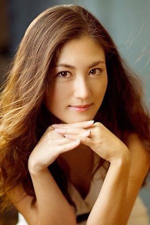 田中彩子(ソプラノオペラ歌手)