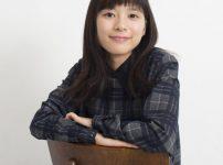べっぴんさん(芳根京子)