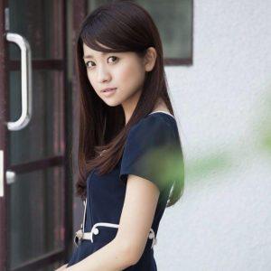 松川尚瑠輝の画像 p1_25