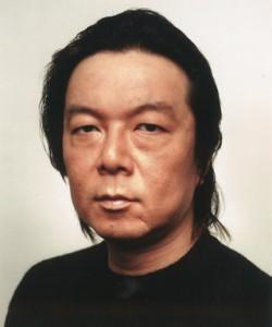 古田 新太