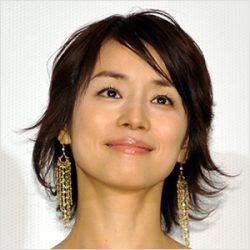 石田ゆりこ