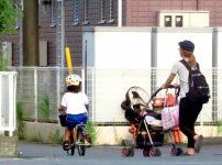 子連れでスマートに買い物したい…子どもがうるさい時はコレを!