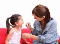 子どもの虫歯はひどくなる前に…歯医者選びがマジで重要な理由!
