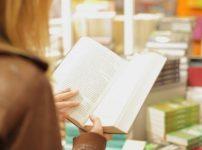 波多野大祐の顔画像やfacebookを調査!現場の大型書店の場所は大阪のどこ?