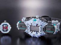 仮面ライダージオウ変身ベルト(DXジクウドライバー)発売日と予約在庫状況や最安値を調査!