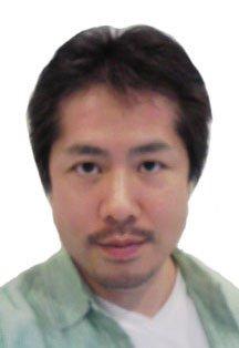 古藤信一郎(東京医療コンサルティング元役員)の顔画像と経歴は?妻(嫁)は元民主党衆院議員?