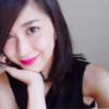 佐々木仁美(美容ライター)編集長のインスタやブログを調査!年齢は?