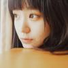 奈緒(女優さん)たまちゃん役や朝ドラがかわいい!出身高校や大学とインスタもチェック!